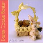 EasterCookieBasketsText