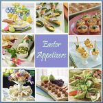 easterappetizers