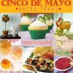 cincodemayoparty