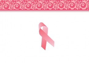 Breast Cancer Stationary