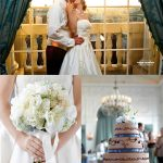 weddingshowcase15