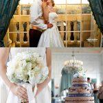weddingshowcase15