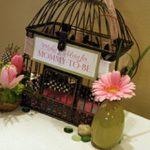 BirdcageAdvice