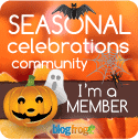 Seasonal-ImAMember-Halloween