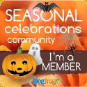 Seasonal-ImAMember-Halloween