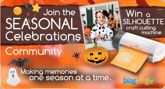 blog frog halloween seasonal celebrations community