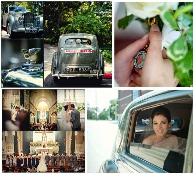 wedding pictures york, pennsylvania