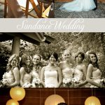 Sundance Resort Wedding