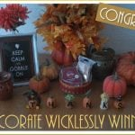 scenty's decorate wicklessly contest winner
