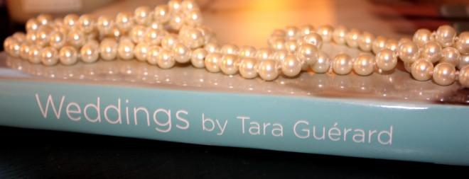 weddings book