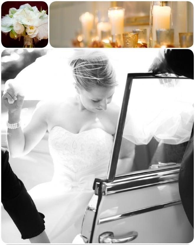 connecticut wedding
