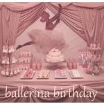 ballerina-birthday-party-table