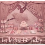 ballerina-birthday-party-table