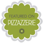 Have you been Featured on Pizzazzerie?!