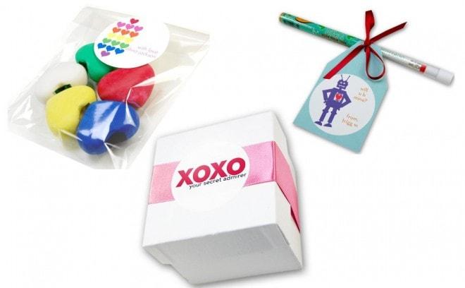redstamp valentine's giveaway