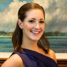 Sarah Kate Snyder