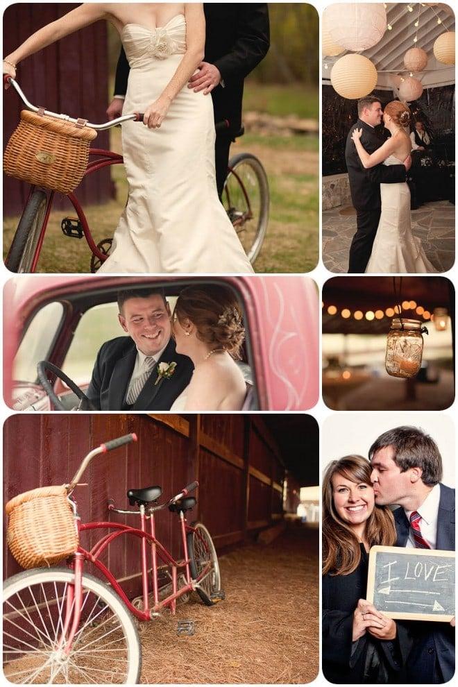 nashville cedarwood wedding