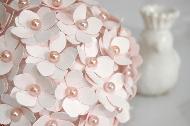 Balles-fleurs-papier-creavea