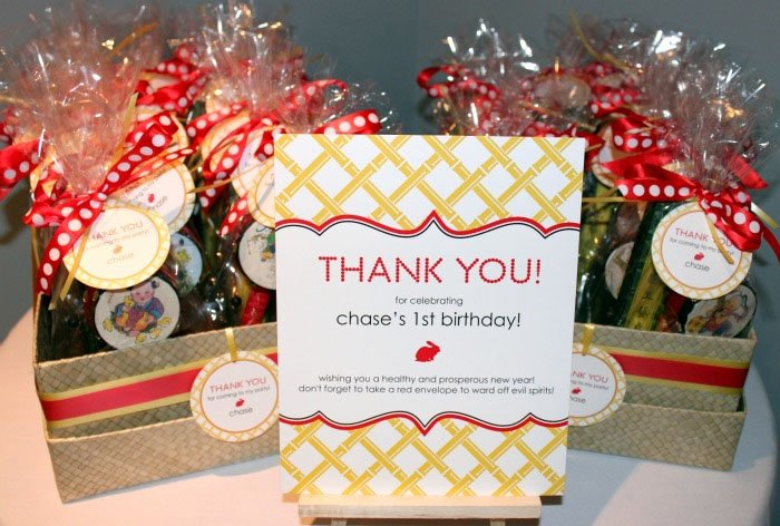 chinese new years party favors