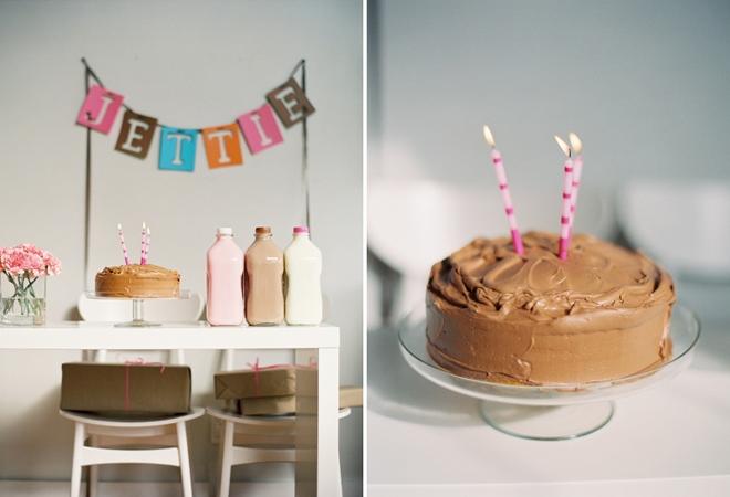 2 film photographer Illinois Chicago birthday