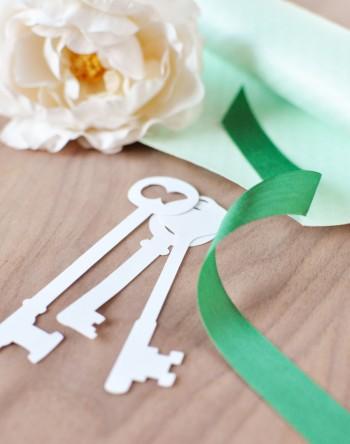twig and thistle keys