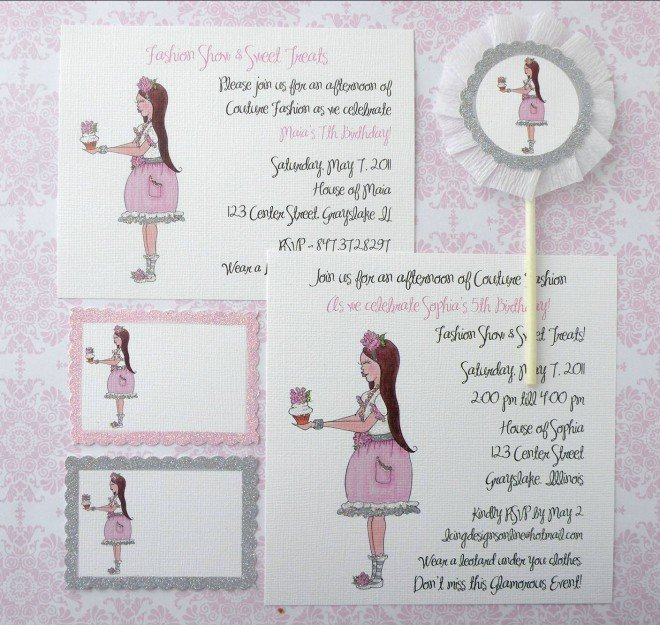 cupcake couture icing designs