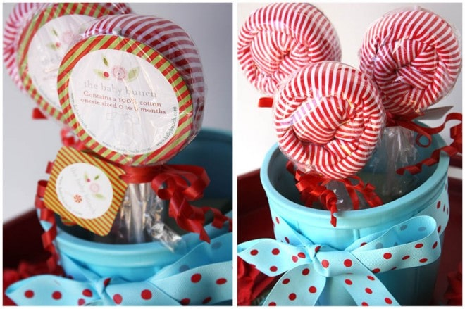 rosenberry rooms lollipop 4