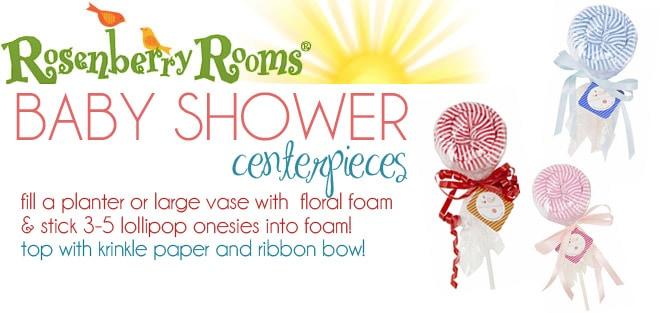 rosenberry rooms lollipop bodysuit