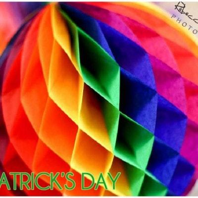 st.-patricks-day-rainbow-party-1
