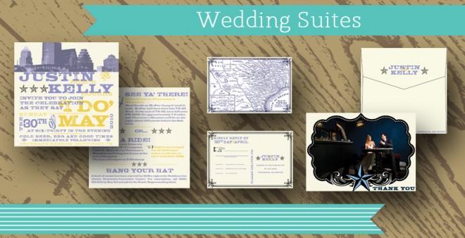 mesquite press wedding