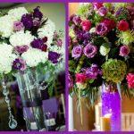 2collageflowers