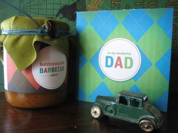 father's day printable free