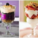 {Recipes} Breakfast + Brunch Treats