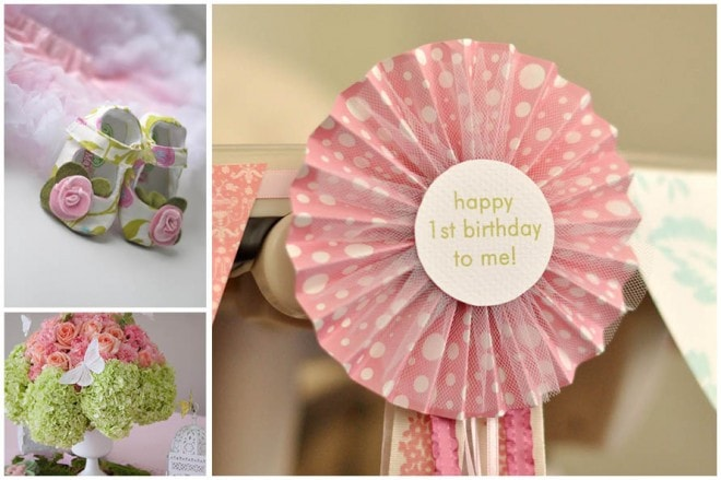 butterfly 1st birthday 3