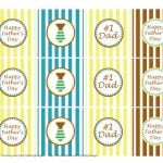 fathers-day-free-printable-party-circles-465x359