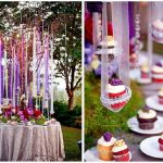 Party Inspiration: Gorgeous Images