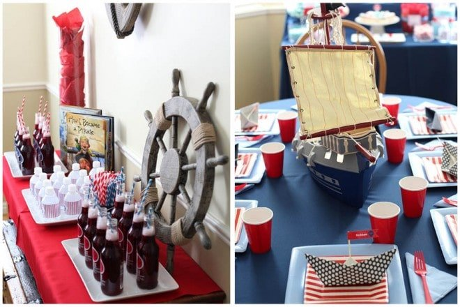 nautical pirate party 8