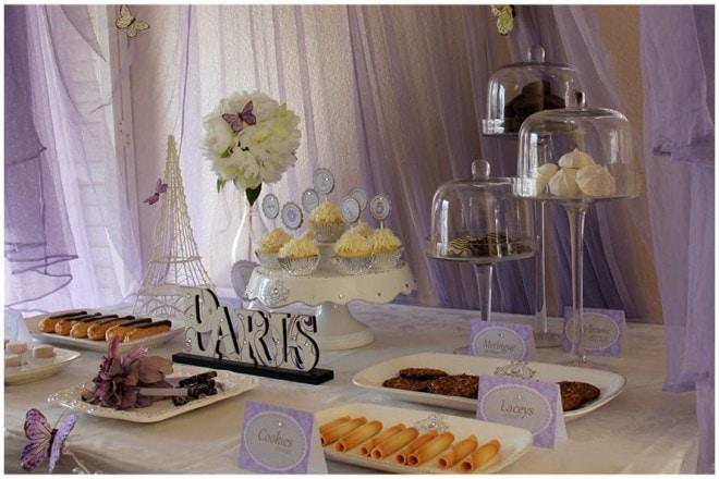 paris spring party 4