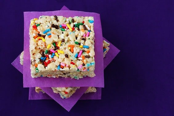 Cake Batter Recipes Round up Pizzazzerie