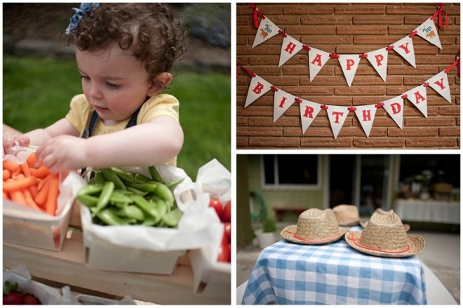 june bug farm party details 9