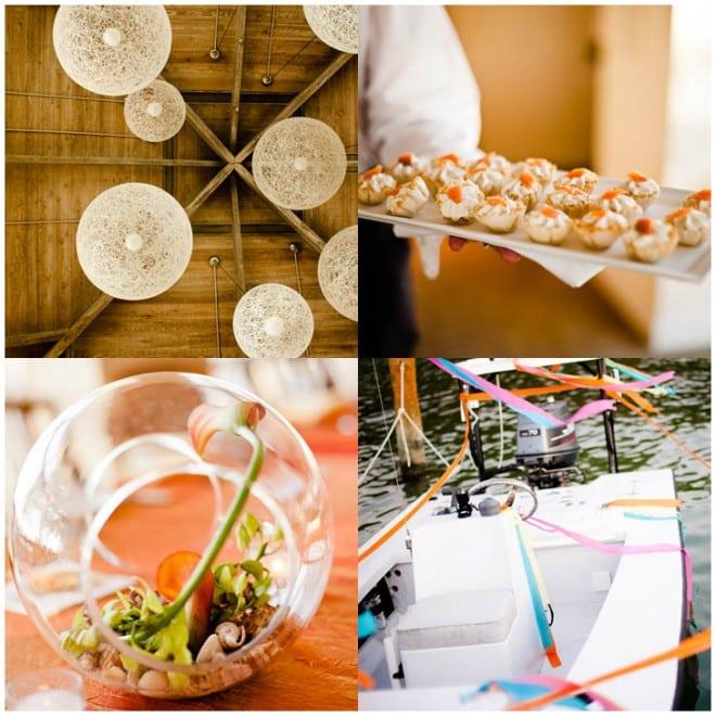 tropical destination wedding ideas 3