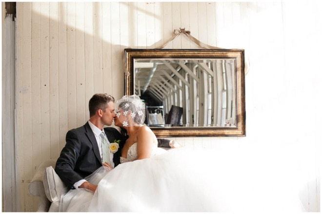 french inspired wedding styled shoot 4