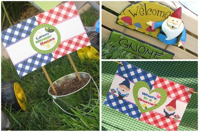 gnomeo and juliet party 912