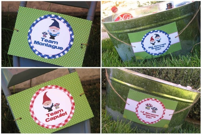 gnomeo and juliet party 913