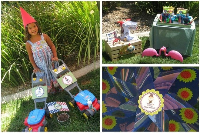 gnomeo and juliet party 916