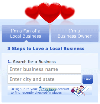 Pizzazzerie Loves Small Businesses! {Win an Ipad 2}