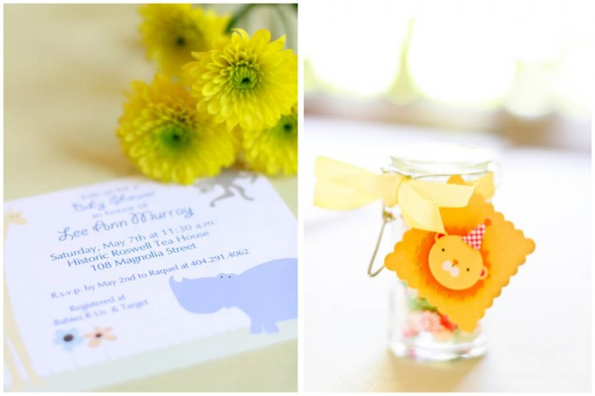 jungalow bungalow baby shower 712