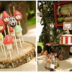 little-red-riding-hood-party-2-e1310354010486
