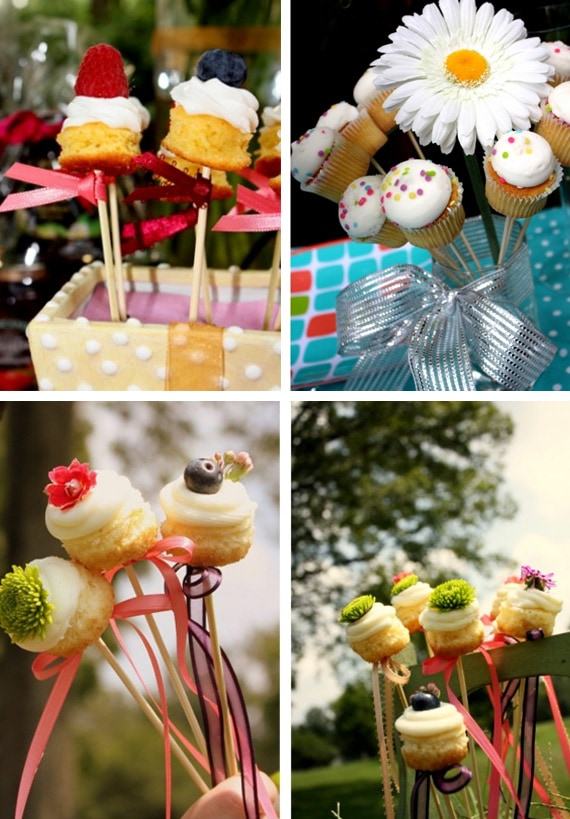 party-recipes-cupcake-skewers-1