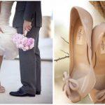 pink-beachside-wedding-2-e1310319342286